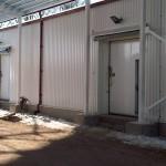 IMG00928-20120210-1247