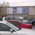 Jelgava-20140507-01332
